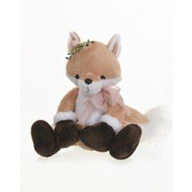 zlqmwv 944 1 raposa de pelucia femea caramelo