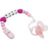 11941 prendedor de chupeta baby rosa detalhe03