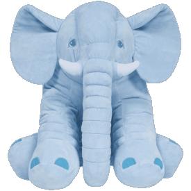 7563 almofada elefante gigante azul detalhe01 1 1
