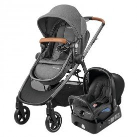 medium 1210332110 2018 maxicosi stroller travelsystem anna sparkling grey kit