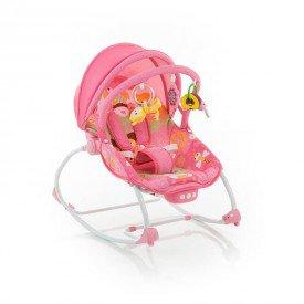 medium la36 sunshine baby safety 1st pink garden padrao img 5475