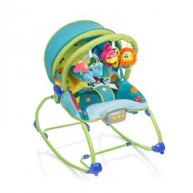 medium la36 sunshine baby safety 1st pets world padrao img 0615