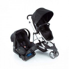 medium t6500 infanti sky black classic travel system base img 5753