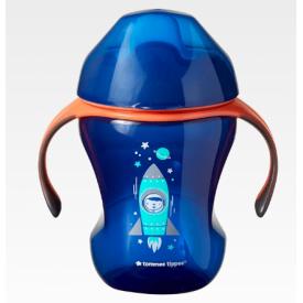 copo bico macio tommee tippee azul 1000x1000