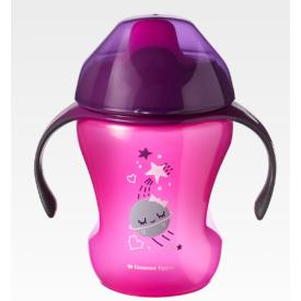 copo bico macio tommee tippee rosa 1000x1000