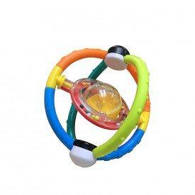 orbit rattle 004