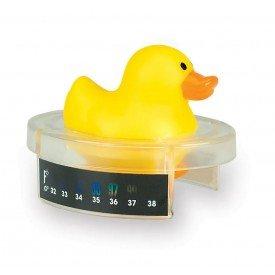 termometro para agua do banho pato safety 1st 7772461 2 20190107105703