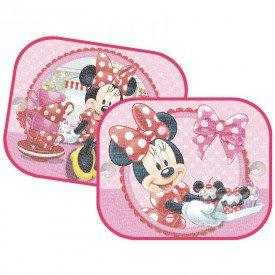 redutor de claridade girotondo baby minnie mouse d nq np 170415 mlb25243445694 122016 f