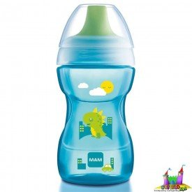 copo treinamento mam fun to drink boy azul 8m 270ml e d nq np 761652 mlb28570312630 112018 f
