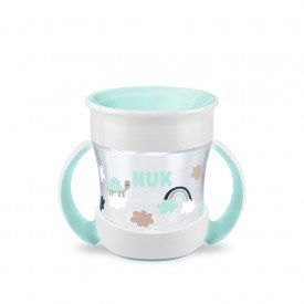 prod nuk mini magic cup neutral turtles open