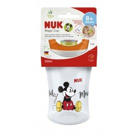 prod nuk magic cup 230ml mickey grey orange com emb