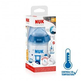 mamadeira fc temp control 150ml s1 boy nuk 7778317 2 20200904134807