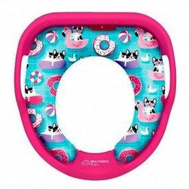 brinquedos bb1048 assento feminino banheiro infantil 926x926