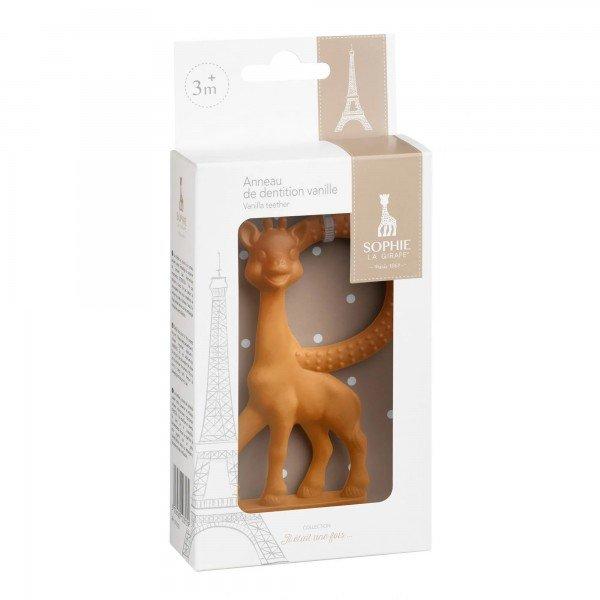 mordedor vanilla sophie la girafe laranja 975 1 20190410143343
