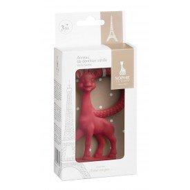 mordedor vanilla sophie la girafe vermelho 971 1 20181113122138