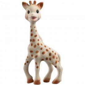 mordedor sophie la girafe 13455714