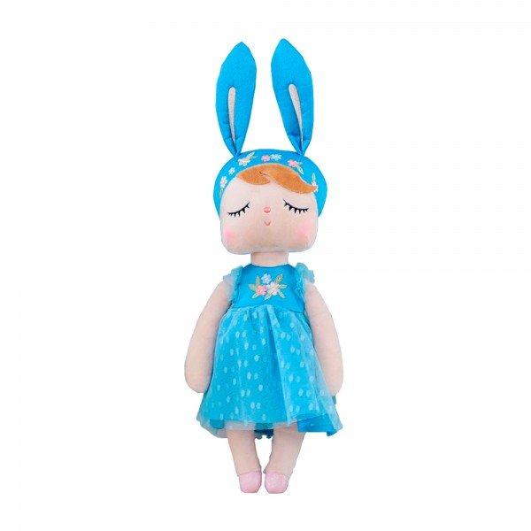 boneca metoo angela princess 33cm