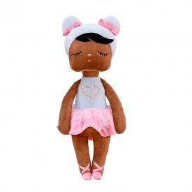 boneca metoo angela maria 33cm
