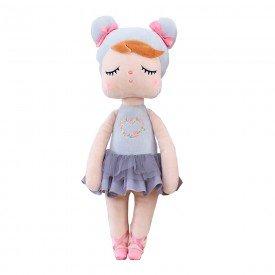 boneca metoo angela sofia 33cm