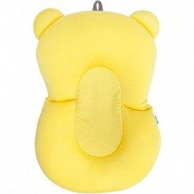 cuidados hora do banho 09800 almofada de seguranca para banho buba baby bebe veste bem 926x926