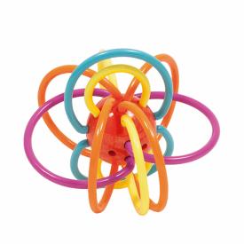 brinquedos 7650 buba ball 926x926