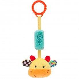 buba girafinha sininho buba happy zoo 09829 8199 9271666 1 zoom