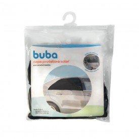 capa protetora solar para janela traseira buba 1501774155