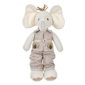 652dpy1 elefante pelucia