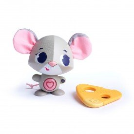 150451 2020 tinylove babytoys wonderbuddies cocothemouse interactivetoys packshotimage whitebackground frontview