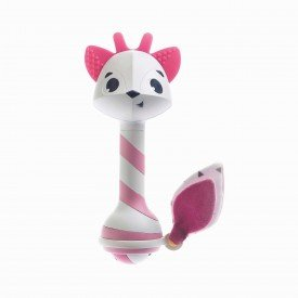 1178000 tnl florence teether rattle tiny251118n 043