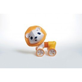 interaktywna zabawka lew leonardo 19150 01