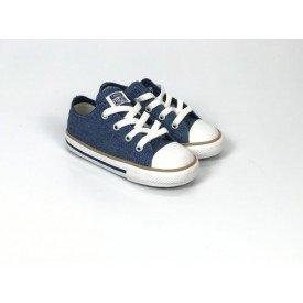tenis converse baby ck jeans 8c5e1c88f008b251c34b83e3a750c830