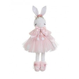 rb0nzd 1030 1 coelha alice