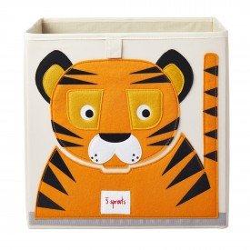 bxtig 3sprouts storage box tiger 1 1