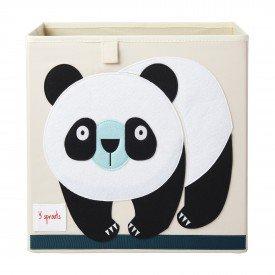 bxpan 3sprouts storage box panda 1