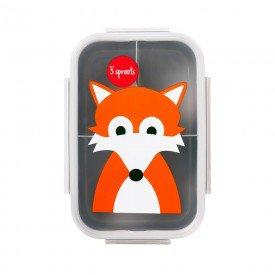 bento box raposa 1