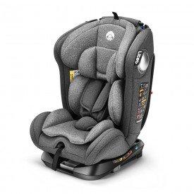 cadeira para auto litet smart cza 01