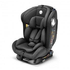 cadeira para auto litet smart pta 01