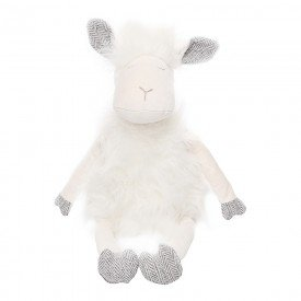 ovelha de pelucia sam peas fitz the sheep 01