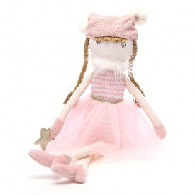boneca_de_pano_sampeas_fairy_Zoe