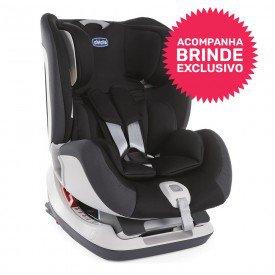 cadeira para auto chicco seat up 012 de 0 a 25kg black brinde 01