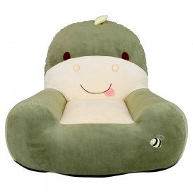 mini sofa dino 1