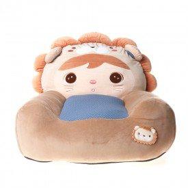 mini sofa metoo leao 1