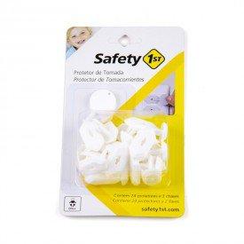 protetor de tomada tapa tomada safety1st com 24 pecas 01