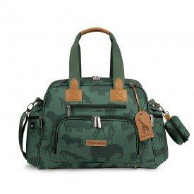 bolsa de maternidade termica masterbag baby everyday safari verde 02