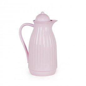 garrafa termica vintage modale baby 1l rosa 1
