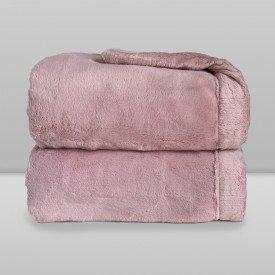 cosy rosa