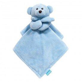 naninha buba ursinho azul