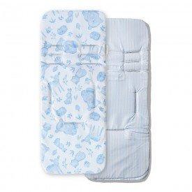 capa protetora de carrinho de bebe masterbag baby fauna 01