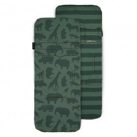 capa protetora de carrinho de bebe masterbag baby safari 01